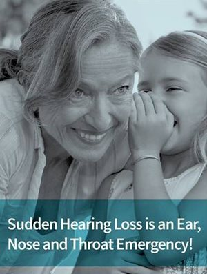 SUDDEN-HEARING-LOSS-1-(2).jpg