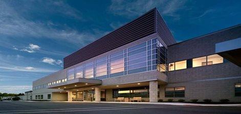 Summit Home Health Care Brick Nj